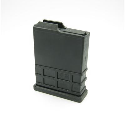 Chargeur SABATTI STR, ST-18, Urban Sniper et Tactical US  7 coups .308