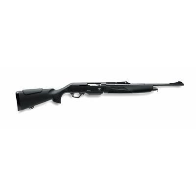 Carabine PIETTA Chronos Black Réglable .30-06