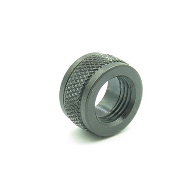 Bague de protection de filetage SAK 1/2x20 (diamètre 20mm)