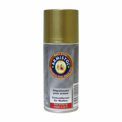 Aérosol Dégraissant ARMISTOL (150 ml)