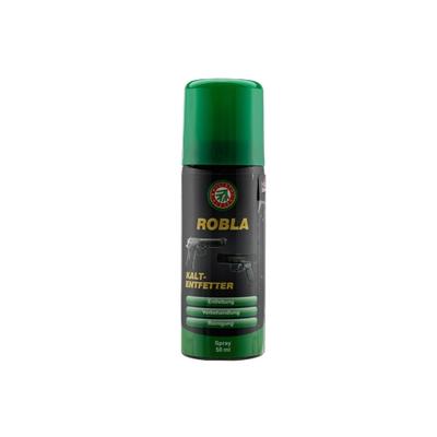 Aérosol Dégraissant ROBLA BALLISTOL (50 ml)