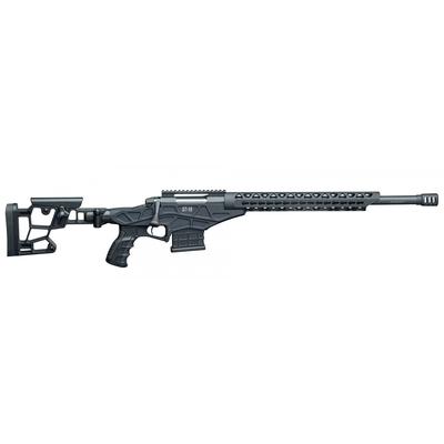 Carabine SABATTI ST-18  Cal .308