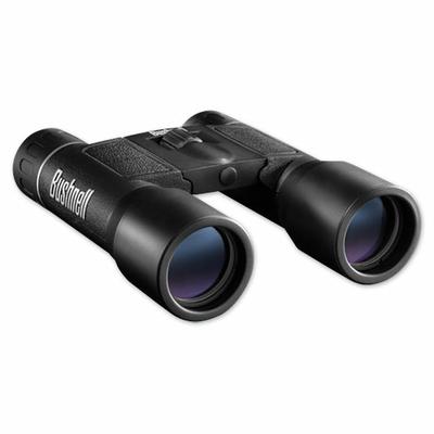 Jumelles BUSHNELL PowerView® 16x32 mm Noires