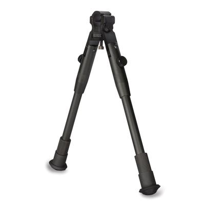Bipied HAWKE Fixation sur canon de 12 à 18 mm de diamètre