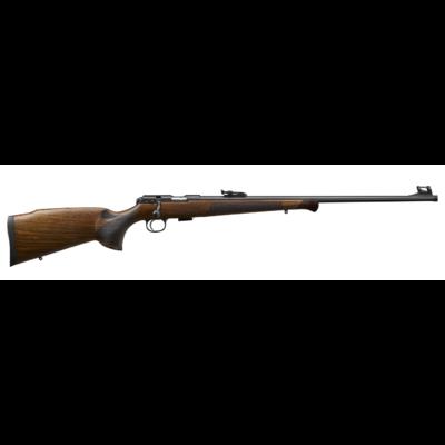 Carabine CZ 457 Premium .22 LR, 22 Mag, .17 HMR