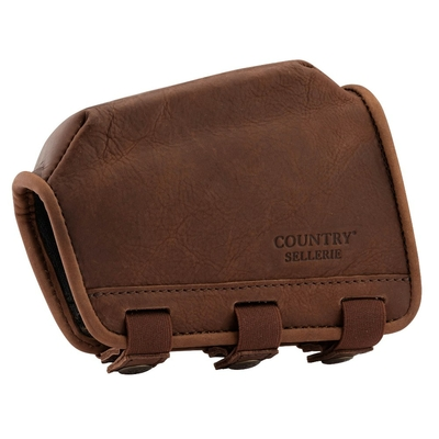 Busc en cuir COUNTRY Sellerie