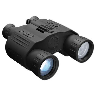 Jumelles de vision nocturne BUSHNELL Equinox Z 2x40 mm