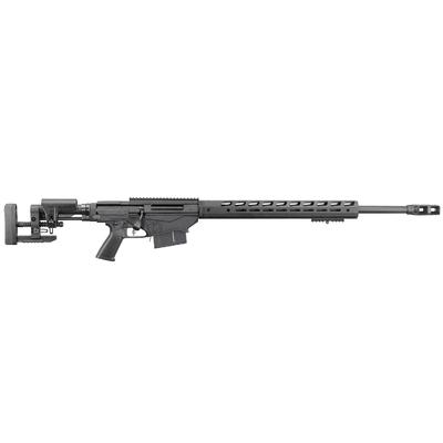 Carabine RUGER Precision Rifle .338 Lapua Magnum