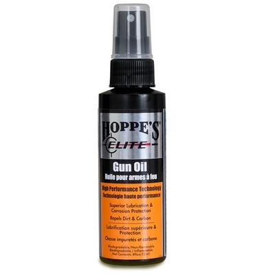 Vaporisateur d'huile Haute Performance HOPPE'S Elite (118 ml)