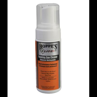 Mousse Nettoyante HOPPE'S Elite (118 ml)