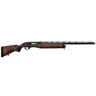 Fusil semi-automatique BAIKAL MP155 Bois 71 cm  Cal. 12/89