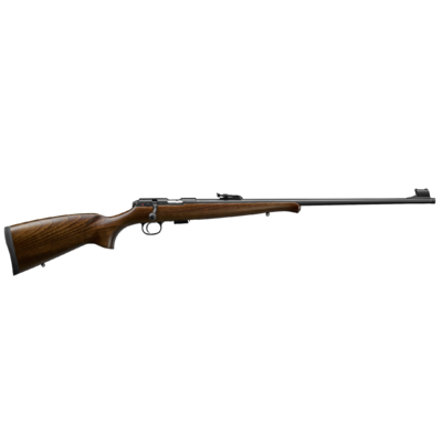 Carabine CZ 457 Training Rifle .22 LR
