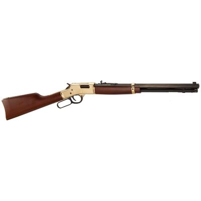 Carabine HENRY Big Boy .44 Magnum