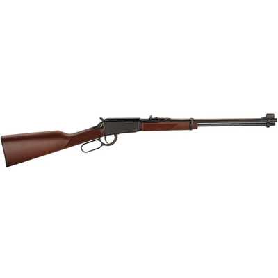 Carabine HENRY Classic Lever Action .22 Magnum