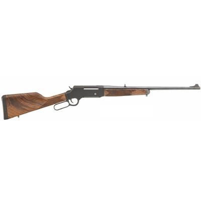 Carabine HENRY Long Ranger .308