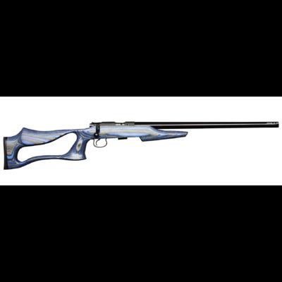 Carabine CZ 455 Evolution .22 LR