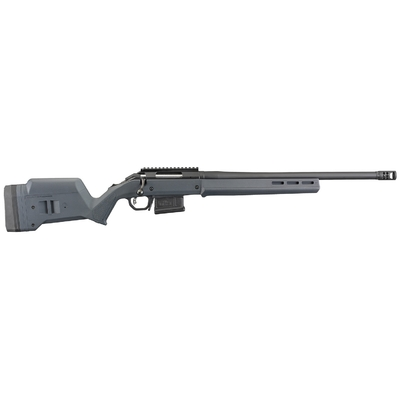 Carabine RUGER American Rifle Hunter .308