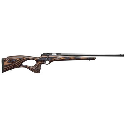 Carabine CZ 457 Thumbhole Calibres .22 LR, .22 Mag, .17HMR