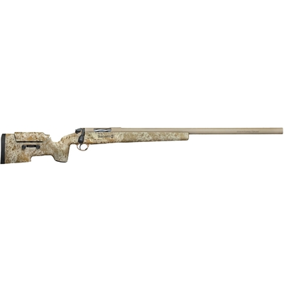 Carabine SABATTI Tactical EVO Désert (4 calibres proposés)