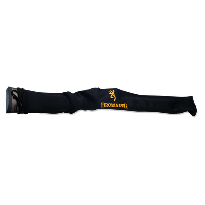 Fourreau Chaussette Browning pour arme longue non démontée