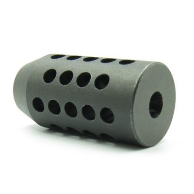 Frein de bouche SABATTI Events Périphériques 5/8x24 pour canon 22mm