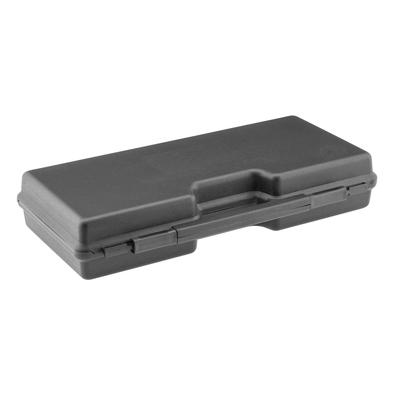 Mallette Europarm pour arme de poing 35 x 25 x 7 cm Noire