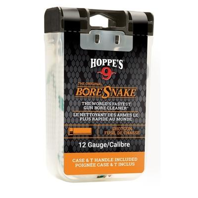 Cordon Boresnake HOPPE'S 9 avec Poignée de traction Cal 12