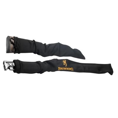 Fourreau Chaussette Browning pour arme longue démontée en 2 parties
