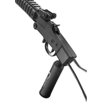 Poignée pour CHIAPPA Little Badger avec kit de nettoyage .22 LR et .22 Magnum