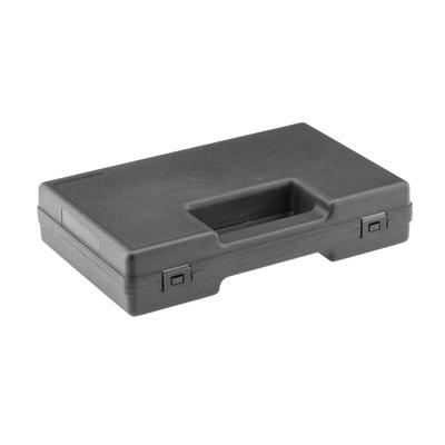 Mallette Europarm pour arme de poing 28 x 18 x 6 cm Noire