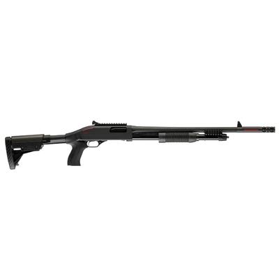 Fusil à pompe WINCHESTER SXP XTRM Defender  Cal. 12/76