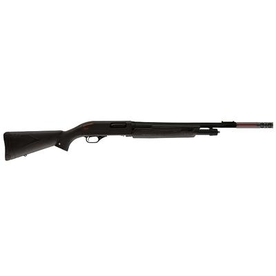 Fusil à pompe WINCHESTER SXP Tracker  Cal. 12/76