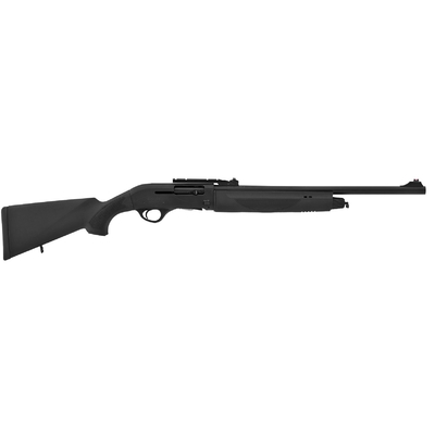 Fusil semi-automatique HATSAN ESCORT Slug Cantilever  Cal. 12/76