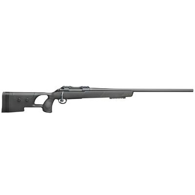 Carabine SABATTI Saphire Extended Range .308