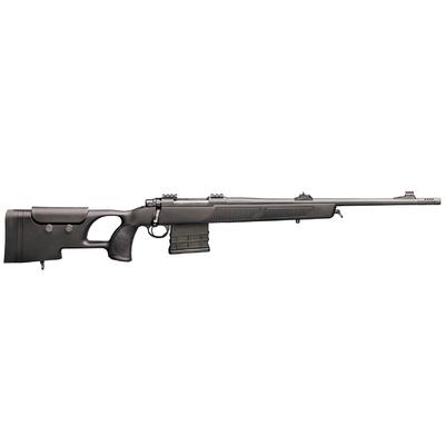Carabine SABATTI Compact Scout .308