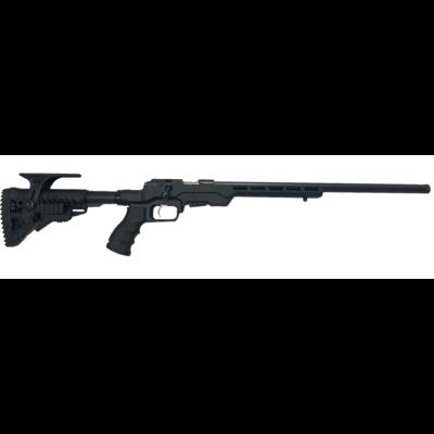 Carabine CZ 457 MDT Match .22 LR