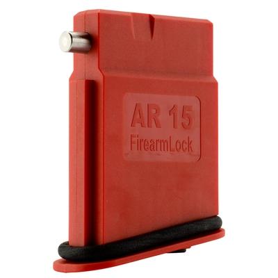Chargeur de Verrouillage pour AR15