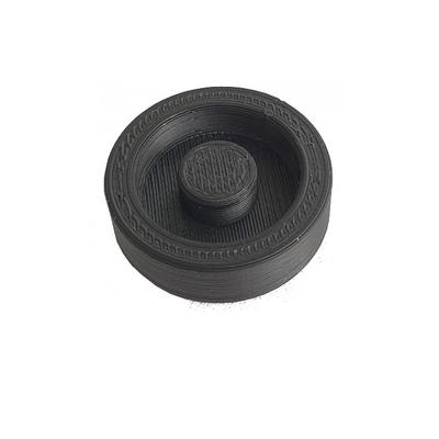 Outil ELEMENTS pour démontage de culasse CZ 452-455