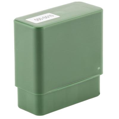 Boite de rangement Europarm pour 10 cartouches de .308 à 9,3 x 74
