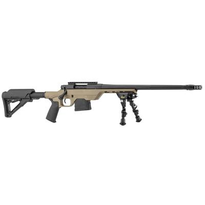 Carabine MOSSBERG MVP LC .308