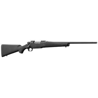 Carabine MOSSBERG Patriot .243, .270, .308, .30-06