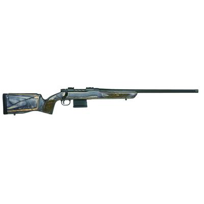Carabine MOSSBERG MVP Varmint .308