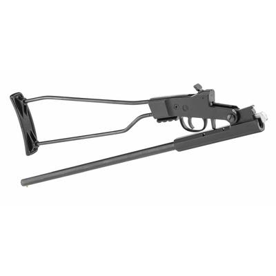 Carabine CHIAPPA Little Badger 9 mm Flobert