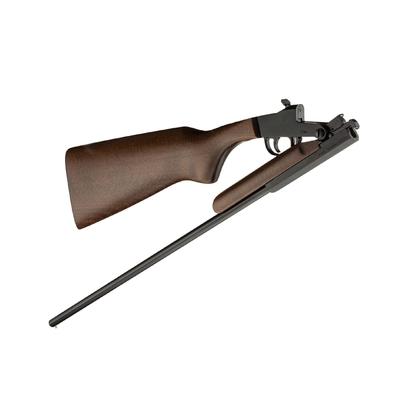 Carabine CHIAPPA Little Badger Bois Cal. 9mm Flobert