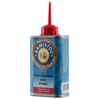 Burette Huile ARMISTOL (120 ml)