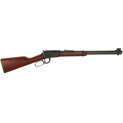 Carabine HENRY Classic Lever Action .22 LR