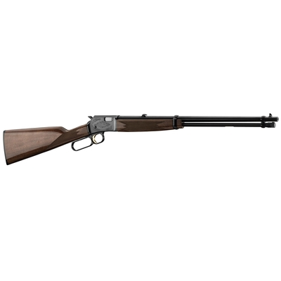 Carabine BROWNING BL Grade II .22 LR