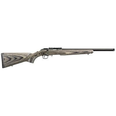 Carabine RUGER American Rimfire Target .22LR