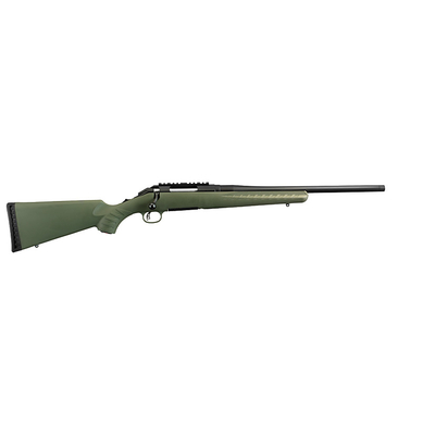 Carabine RUGER American Rifle Predator .308