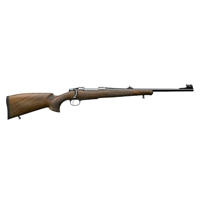 Carabine CZ 557 Luxe 7x64, .270, .308, .30-06